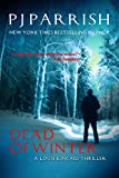 DEAD OF WINTER (Louis Kincaid Book 2)
