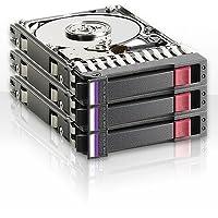 759208-B21 HP 300GB 12G SAS 15K SFF HDD