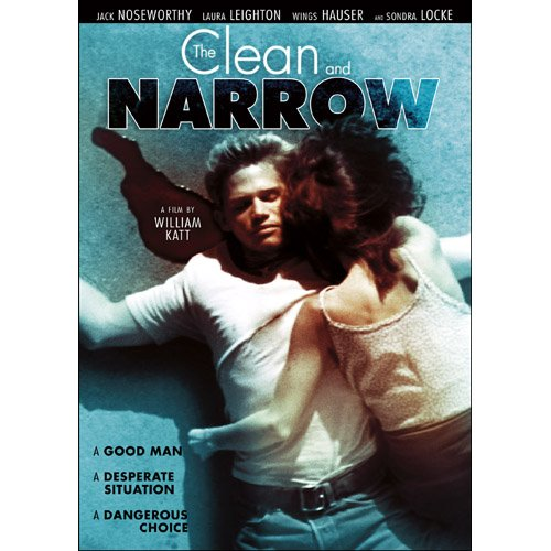 - The Clean and Narrow