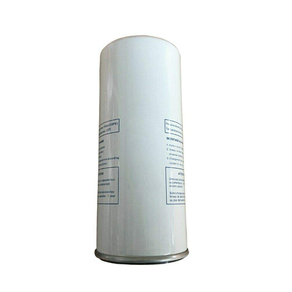 2236105772 Oil Separator for Chicago Pneumatic Abac Air Compressor 2236-1057-72