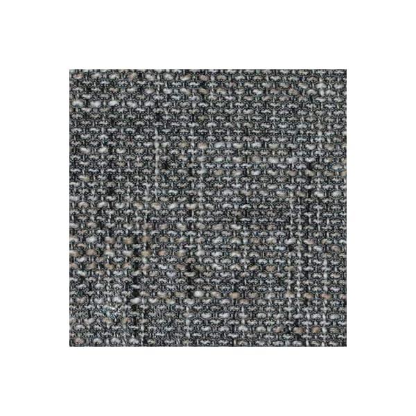 DecoInParis Canapé clic clac en Tissu Convertible Elona (Gris)