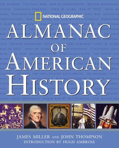 national geographic almanac of world history pdf