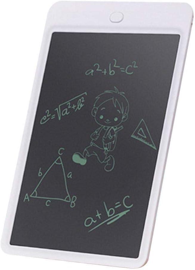 Miseku LCD Writing Board Office Early Education Graffiti Board Graphics Tablets