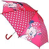 Legler - 2019271 - Parapluie - Disney - Minnie Mouse