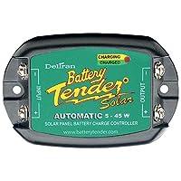 BATTERYTENDER Battery Tender Solar Panel...
