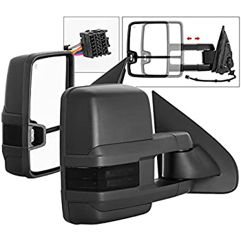 Amazon Com Vipmotoz Heated Power Remote Driver