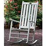 Dixie Seating Bob Timberlake Cottage Rocking Chair