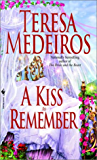 A Kiss to Remember (Once Upon a Time)