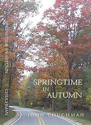 Springtime in Autumn