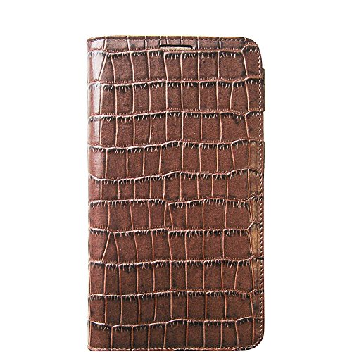tanners-avenue-samsung-galaxy-note-3-leather-case-wallet-brown-croc