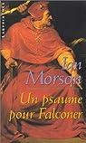 Un psaume pour falconer par Morson