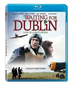 Waiting for Dublin [Blu-ray]