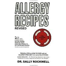 Allergy Recipes