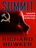 Summit, Richard Bowker, 0553277103