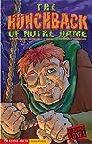 The Hunchback of Notre Dame, Victor Hugo, 1598890476