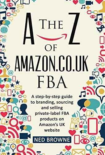 amazon uk site - 2