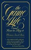 The Game of Life, Florence Scovel Shinn, 0671627791