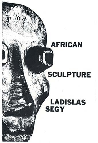 Search : African Sculpture (African Art Art of Illustration)