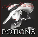 Potions - From The 50's by Lyn Stanley
