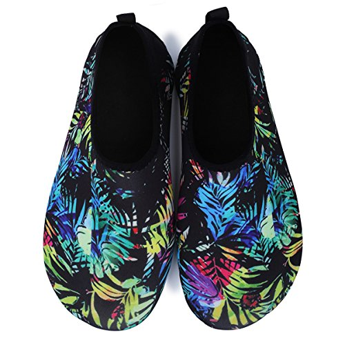 Pieds Femmes Shoes Chaussures Water Hommes JOINFREE Summer Nage Nus YHqnwdt