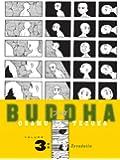 Buddha, Vol. 3: Devadatta