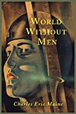 World Without Men, Charles Eric Maine, 1614272271