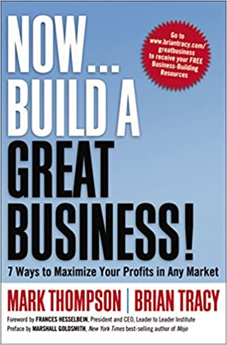 Brian Tracy Free Ebooks Download --