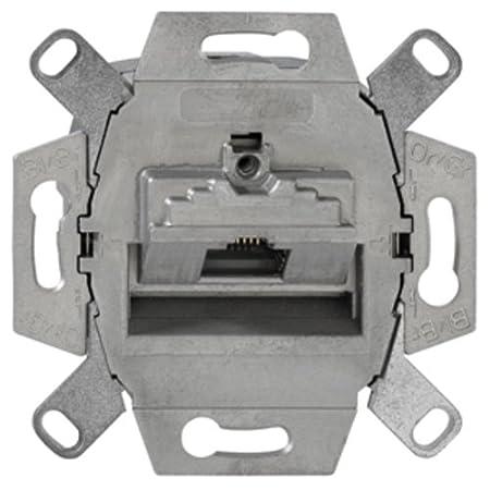 Car-Tuning24 56142387 Q3 Q5 2 Stk Radlauf Verbreiterung Kotfl/ügelverbreiterung Leisten 25cm