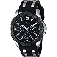 Amazon.com Fathers Day: Up to 50% off on Mens Watches
