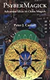 Psybermagick, Peter J. Carroll, 1561840920