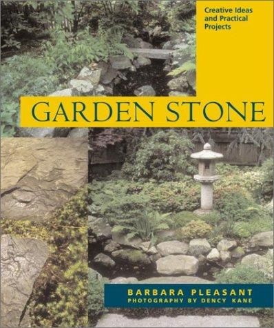 brand storey publishing llc garden stone creative ideas