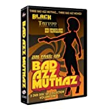 Bad Azz Muthaz