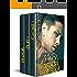 Westside Wolf Pack Complete Series: Crash (Westside Wolf Pack 1), Burn (Westside Wolf Pack 2), Break (Westside Wolf Pack 3)