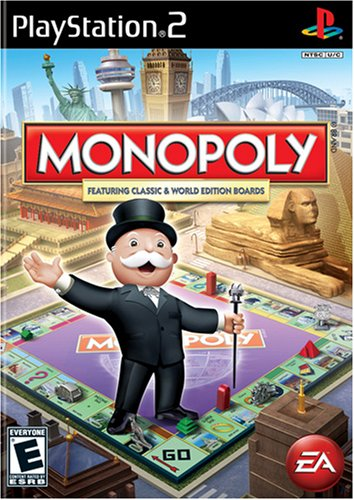 monopoly-playstation-2-worldwide