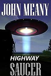 Highway Saucer