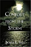 Comfort from the Storm, Bobbye R. Terry, 1413733131