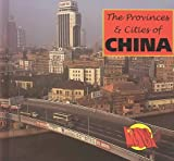 Provinces and Cities of China, Lynn M. Stone, 1559163208