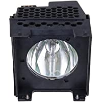 Toshiba Y67-LMP OEM Replacement Lamp by Toshiba