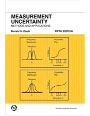 Measurement Uncertainty: Methods and Applications