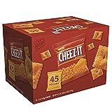 Cheez-It Original (1.5 oz., 45 ct.)