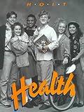 Health, Gold, 0030753244