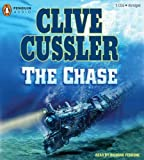 download ebook the chase (an isaac bell adventure) by cussler, clive(november 6, 2007) audio cd pdf epub