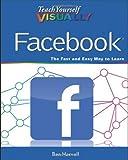 Facebook, Ben Harvell, 1118374886