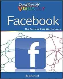 teach yourself visually windows 10 pdf free download
