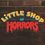 Little Shop Of Horrors (Original Motion Picture Soundtrack)