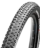 Image of Maxxis Ardent Race 3C Exo TR Folding Tire, 27.5 x 2.2