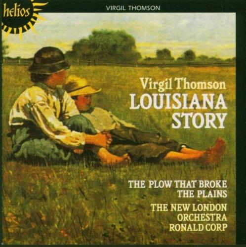 thomson-louisiana-story-the-plow-that-broke-the-plains-power-among-men