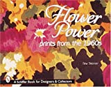 Flower Power, Tina Skinner, 0764306758
