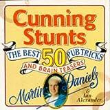 Cunning Stunts, Martin Daniels, 0572020511