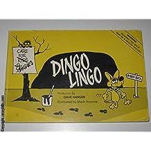 Dingo Lingo